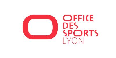 Pslmontchat - Office des sports de lyon ...